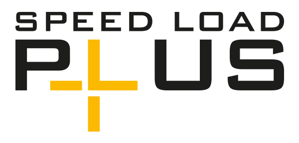 SPEED LOAD PLUS