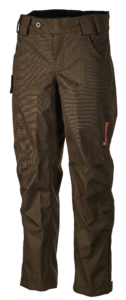 PANTALONE, TRACKER ONE PROTECT