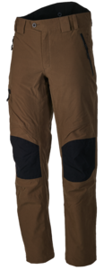 PANTALONE, FEATHERLIGHT DYNAMIC