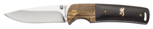 COLTELLO BUCKMARK HUNTER