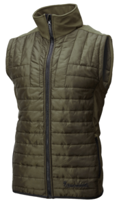 GILET XPO COLD KILL VERDE