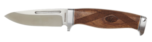 COLTELLO, IGNITE WOOD