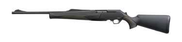 CARABINE SEMI-AUTOMATICI BAR MK3 COMPOSITE BLACK THR LEFT HAND