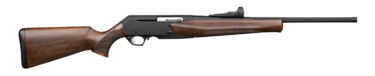 CARABINE SEMI-AUTOMATICI BAR MK3 REFLEX HUNTER