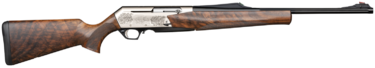 CARABINE SEMI-AUTOMATICI BAR MK3 LIMITED EDITION WILDBOAR G4
