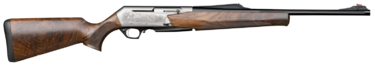 CARABINE SEMI-AUTOMATICI BAR MK3 ECLIPSE FLUTED